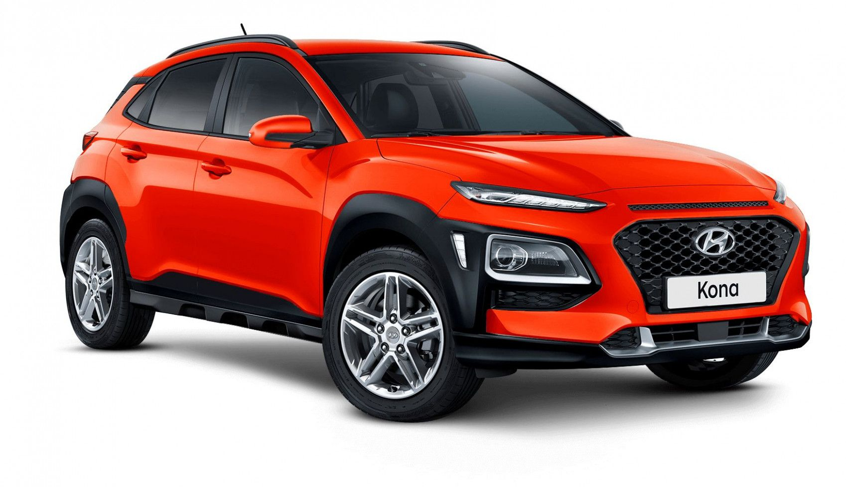 9 Image Hyundai Kona 2020 Price Philippines In 2020 Hyundai Sporty Suv Kona