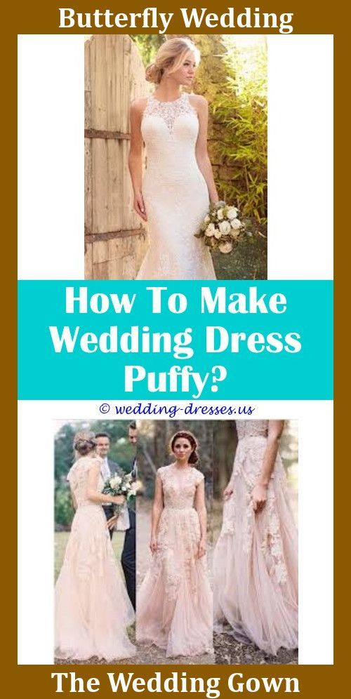 Wedding Cakes Winter Wedding Gowns,bridal veil wedding gown designs ...
