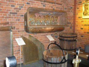 a-le-coq-beer-museum-tartu-estonia