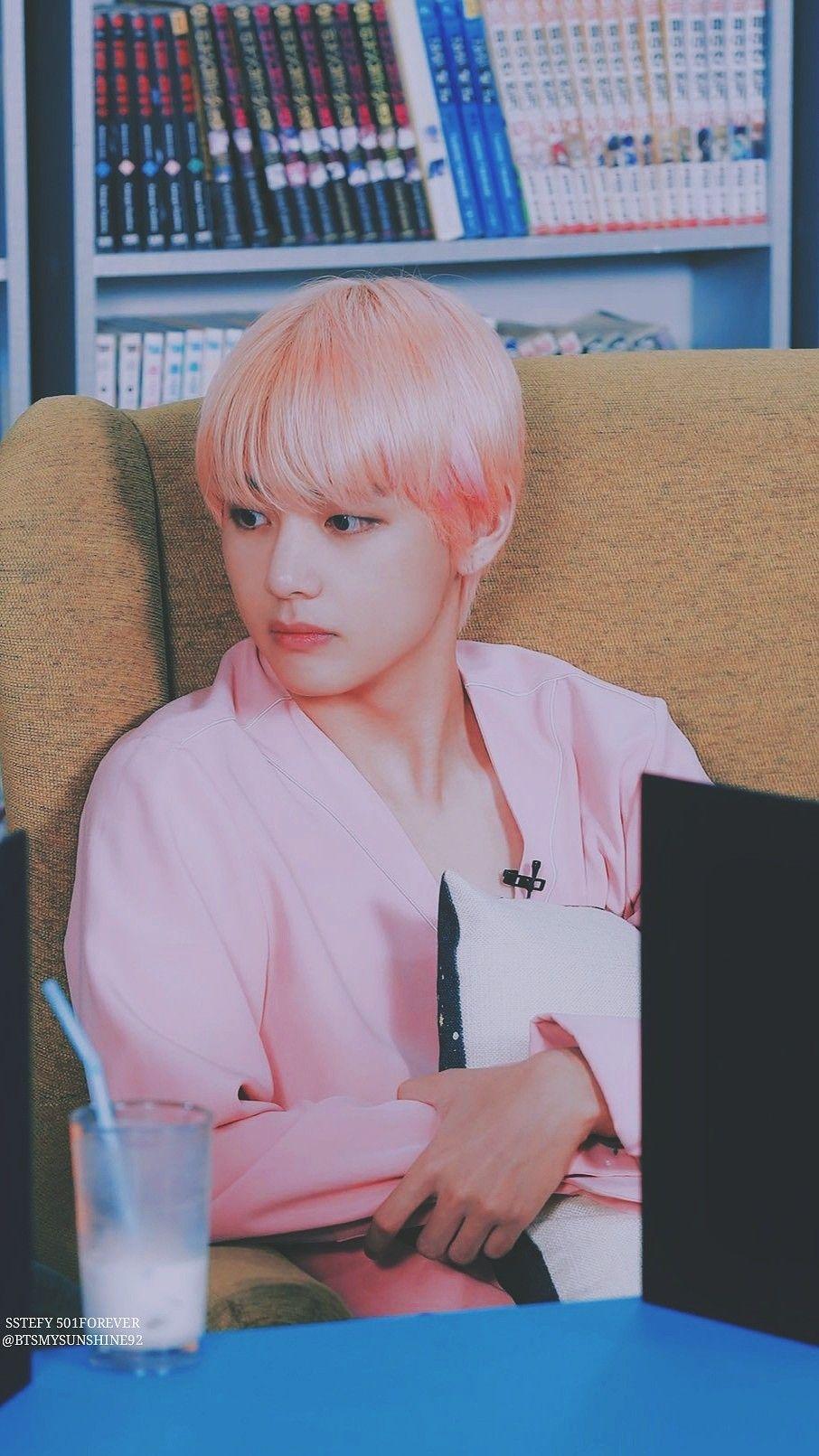 V 💕✨ RUN BTS EP 67 Behind the Scene | BTS en 2019 | Bts