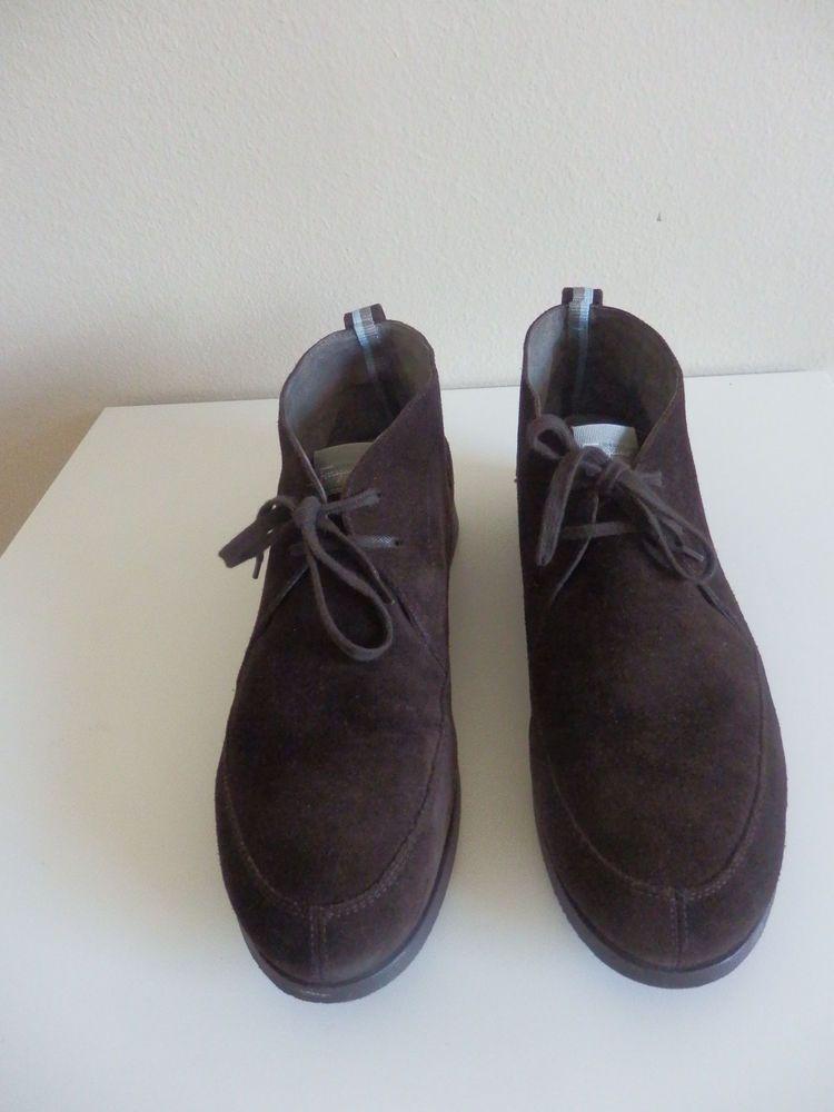 9e2ecd21146 Salvatore Ferragamo Italian Brown Suede Bit Loafers Shoes Men s Size 11  Luxury  fashion  clothing  shoes  accessories  mensshoes  dressshoes (ebay  link)
