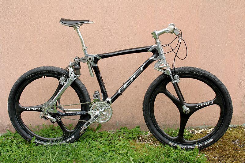 Zoom In Real Dimensions 800 X 532 Vintage Bicycle Parts Mt