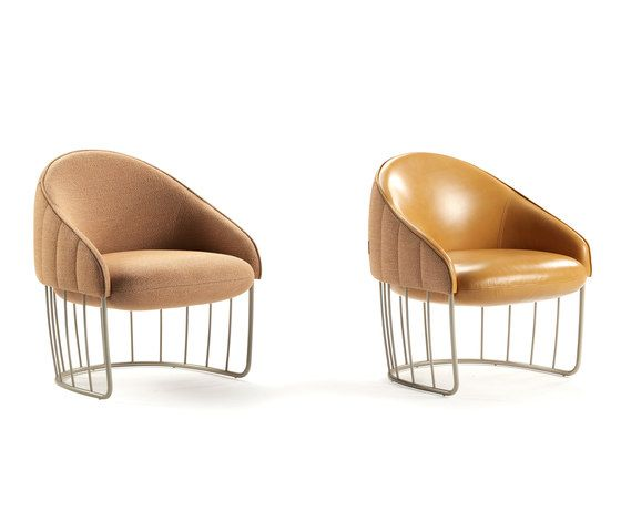 Armchairs | Seating | Tonella | Sancal | Note Design Studio. Check it out on Architonic