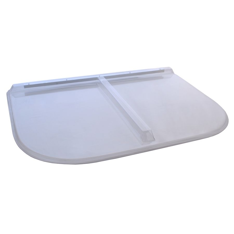 Shape Products Plastic Window Well Cover Ww5838rm Clear In 2020