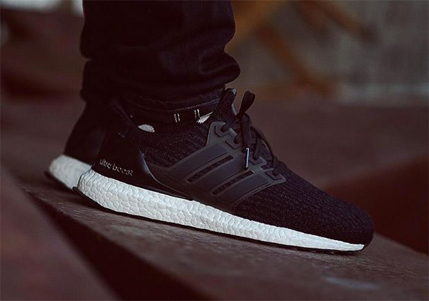 adidas ultra boost 40 core black adidas superstar black and white mens