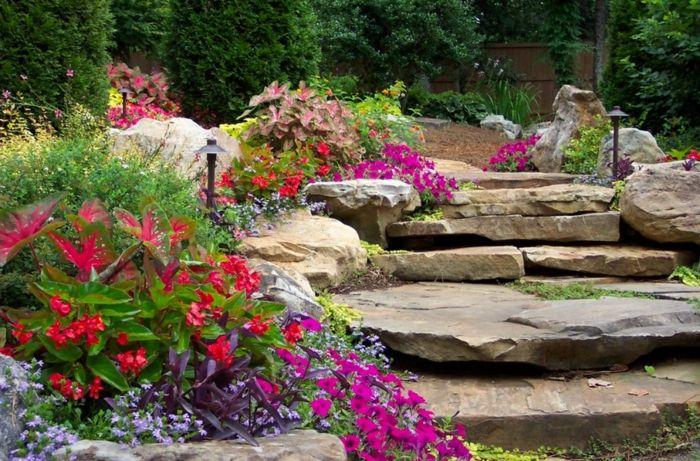 Vorgarten Gestalten  Planen Sie Alles Im Voraus, Um Fehler Zu Vermeiden! | Vorgarten  Ideen, Vorgartengestaltung Und Vorgärten