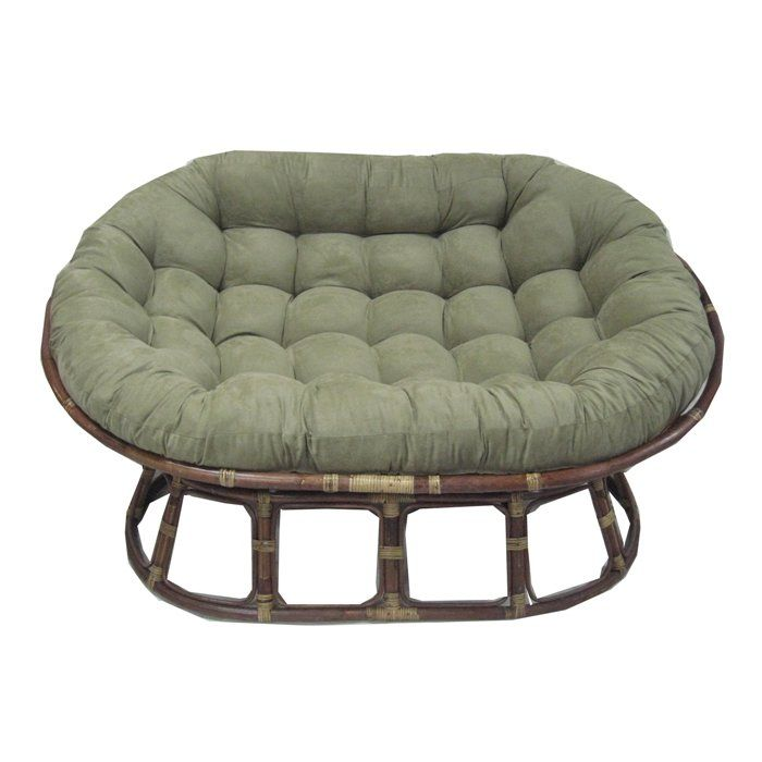 Amazing Papasan Chair In 2019 I Would Like To Have Papasan Dailytribune Chair Design For Home Dailytribuneorg