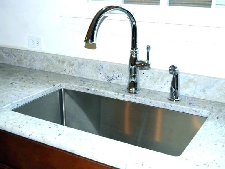 9 Deep Kitchen Sinks Stainless Steel Farmhouse Sink Best