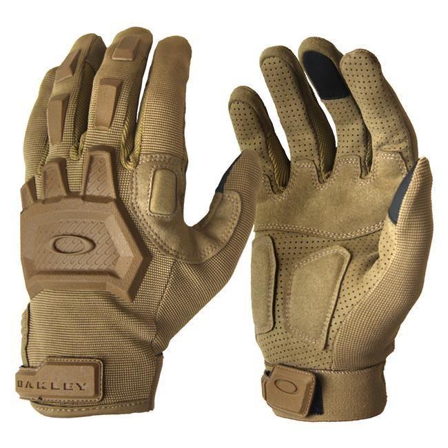 20aea43ad6e US Patriot Tactical - Oakley Flexion Gloves