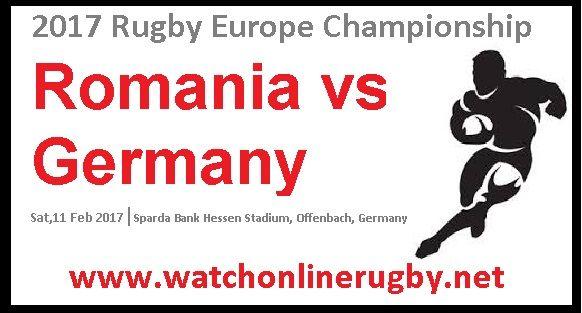 Germany Vs Romania Live Http Www Watchonlinerugby Net Article 5347 Watch Germany Vs Romania Rugby Live Germany Vs Germany Watch Rugby