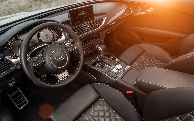 Audi S Sedan Audi Peoria Httpwwwaudipeoriacomshowroom - Audi peoria