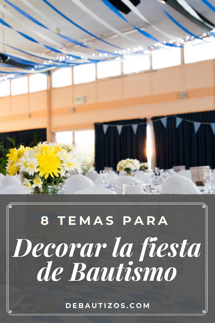 Como Decorar Temas