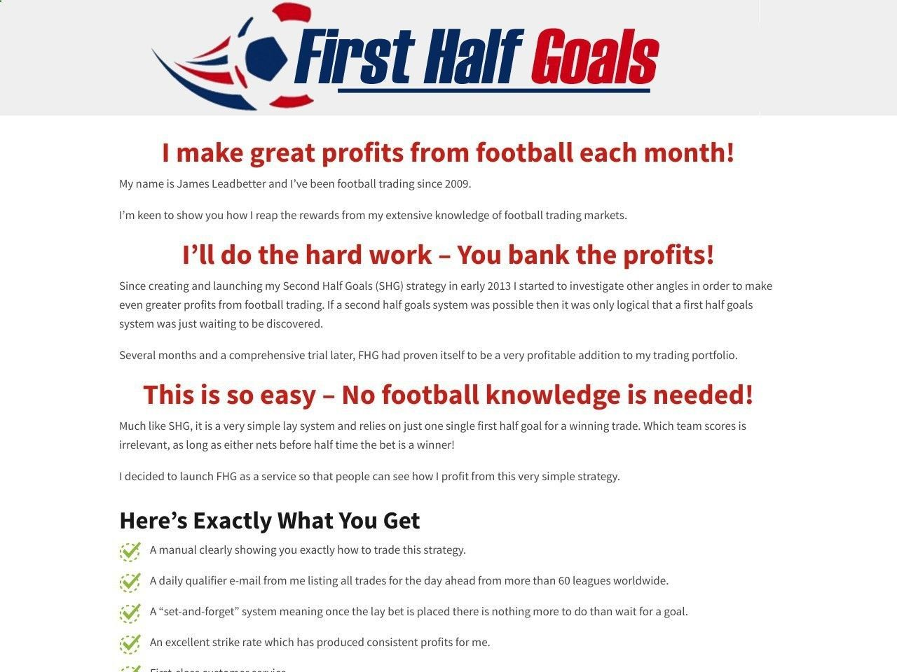 First half draw betting tips baseball line score betting cyprus