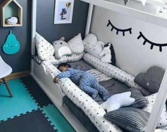 relooking et dcoration image description jolie deco chambre ado garcon bleu gris