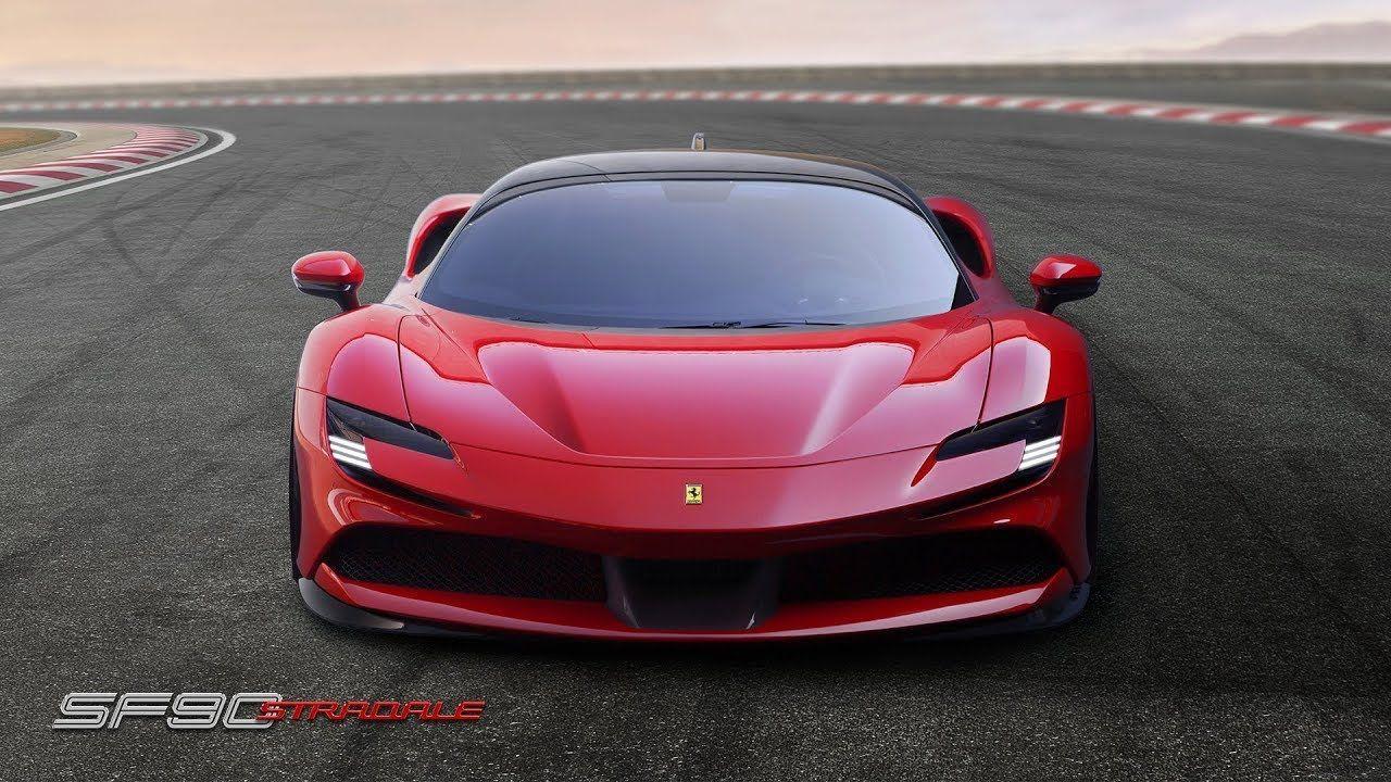 Ferrari C 2020 New Review For Ferrari C 2020 Release Date And