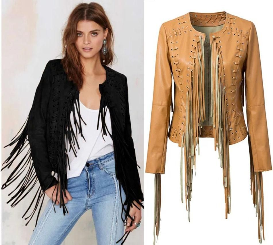 so cool. (With images) Jackets for women, Leather coat