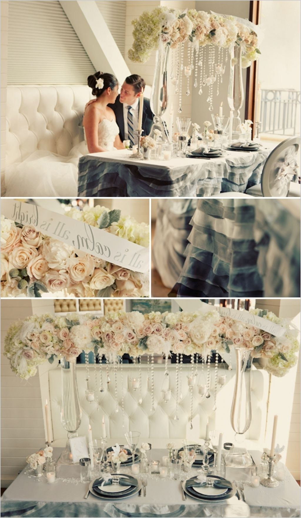 Tips For Wedding Decorations Cheap On A Low Budget 99 Wedding Ideas