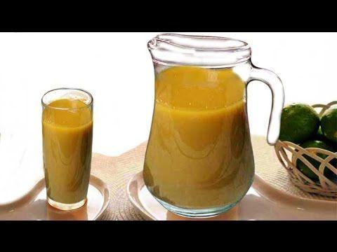 Resep Jamu Beras Kencur Minuman Tradisional Indonesia Segar Dan Sehat Beras Food And Drink Food