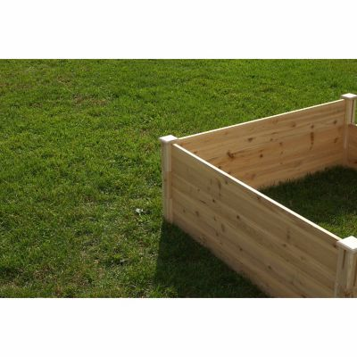 Pin By Heather V On Garden With Images Raised Garden Beds Raised Garden Garden Beds