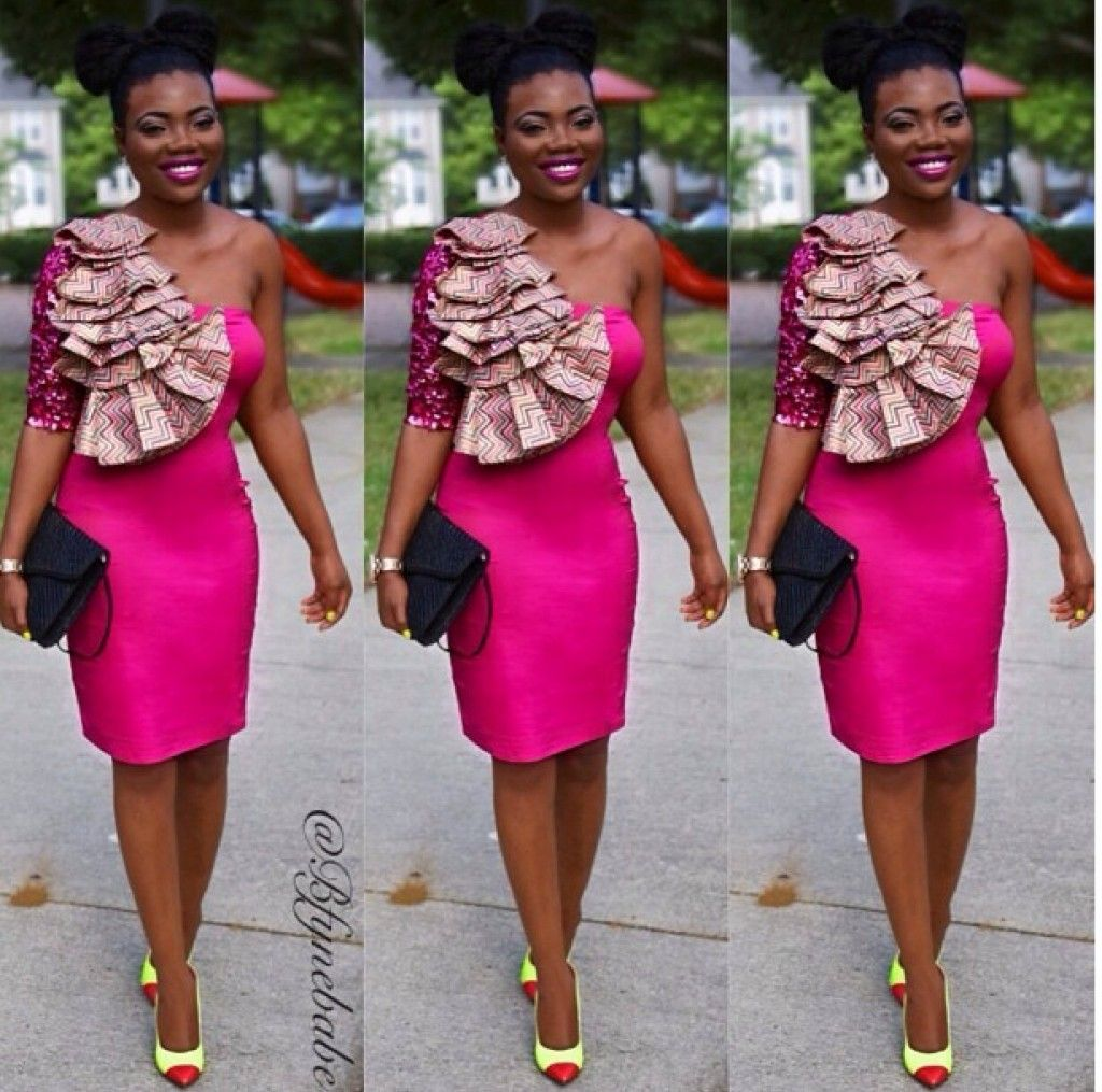 ankara style african prints, african fashion styles, african