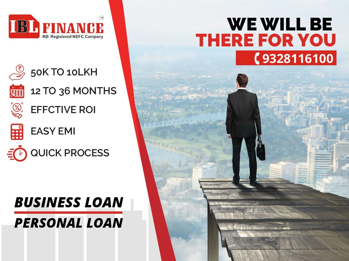 The Only Question To Ask Yourself Is How Much Are You Willing To Sacrifice To Achieve Success Hassle Free Loan Here With Qui With Images Business Loans Personal Loans