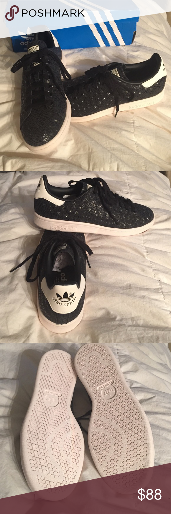 new adidas womens running shoes adidas originals womens stan smith snakeskin black copper