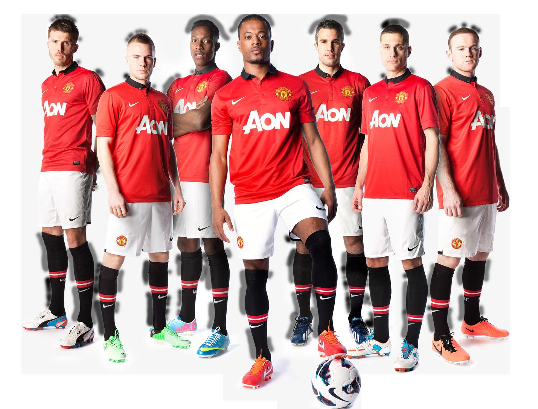 Premier League Football Renders Page 5 Manchester United Players Manchester United Team Manchester United Tour