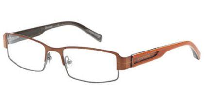 7fb498c99ab Converse DJ Eyeglasses