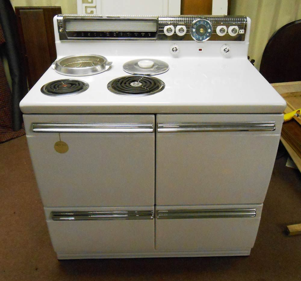 Pin On Creative Vintage Stoves