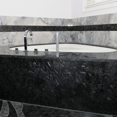 Matrix Granite Center Island Choice For Granite With Images Granite Remodel Decor
