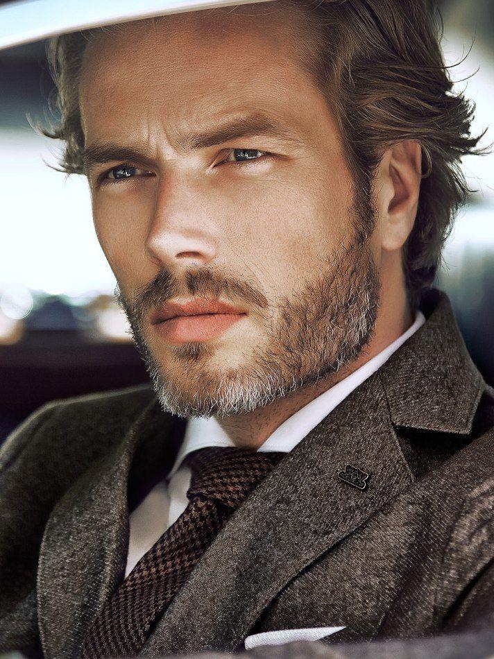 разные эффективные мужчина европейской внешности фото ордена может быть