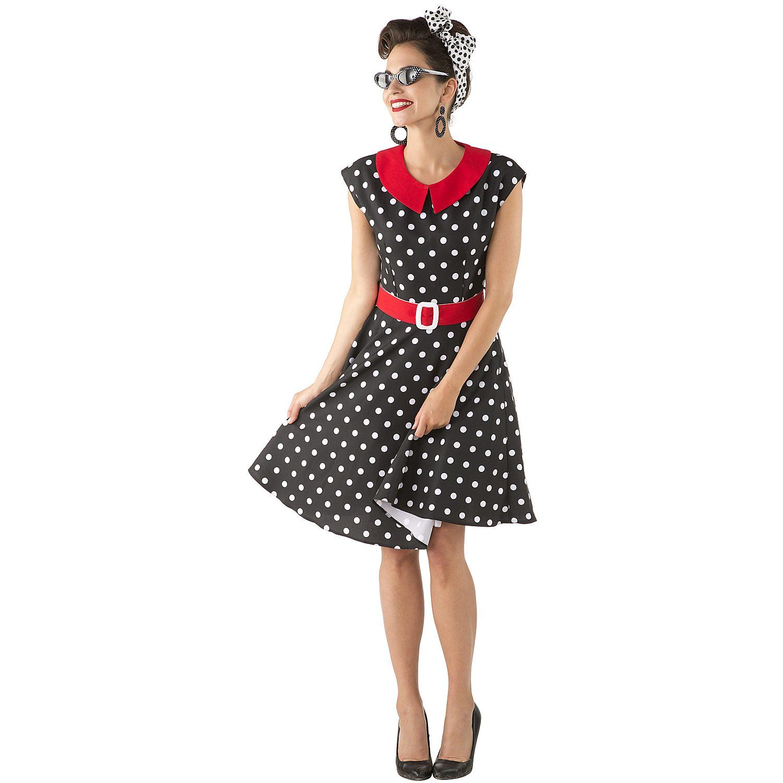 Frisur Zu Petticoat Kleid | Mode, Frühling mode, Frühlingsmode