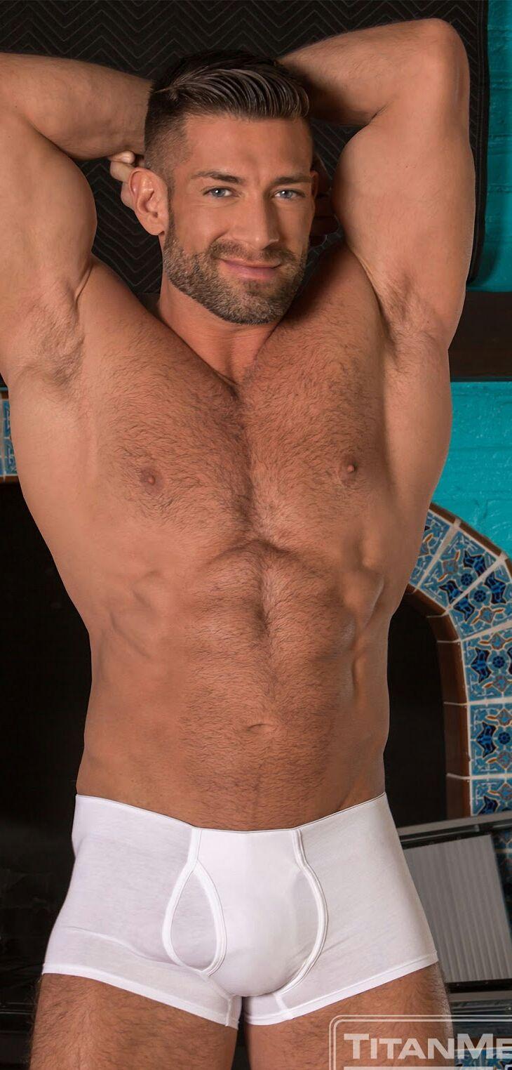 Russian model nude cp