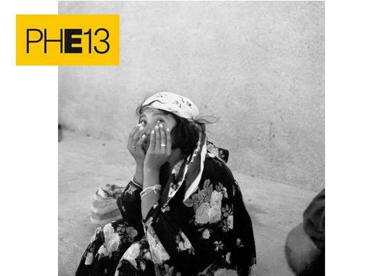 'Un contador de historias' Nereo López | Levántate y descubre... #Fotografia #Exposición #Cuenca #PhotoEspaña