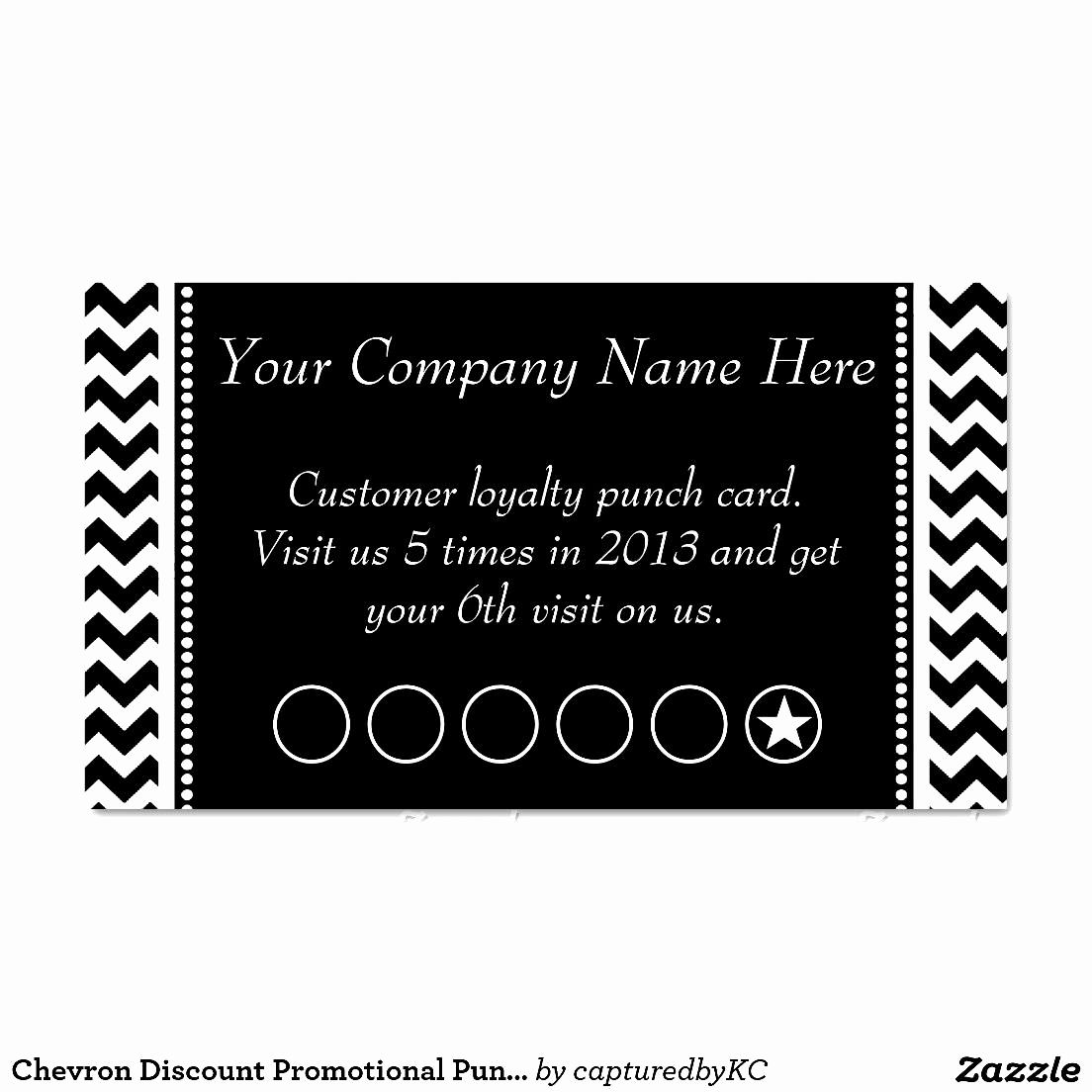 Free Printable Punch Card Template Mult Igry Intended For Business Punch Card Template Fre Printable Business Cards Loyalty Card Template Card Templates Free