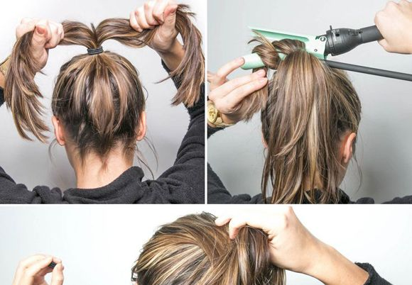 http://makeup-mania.net/how-to-natural-curly-ends/