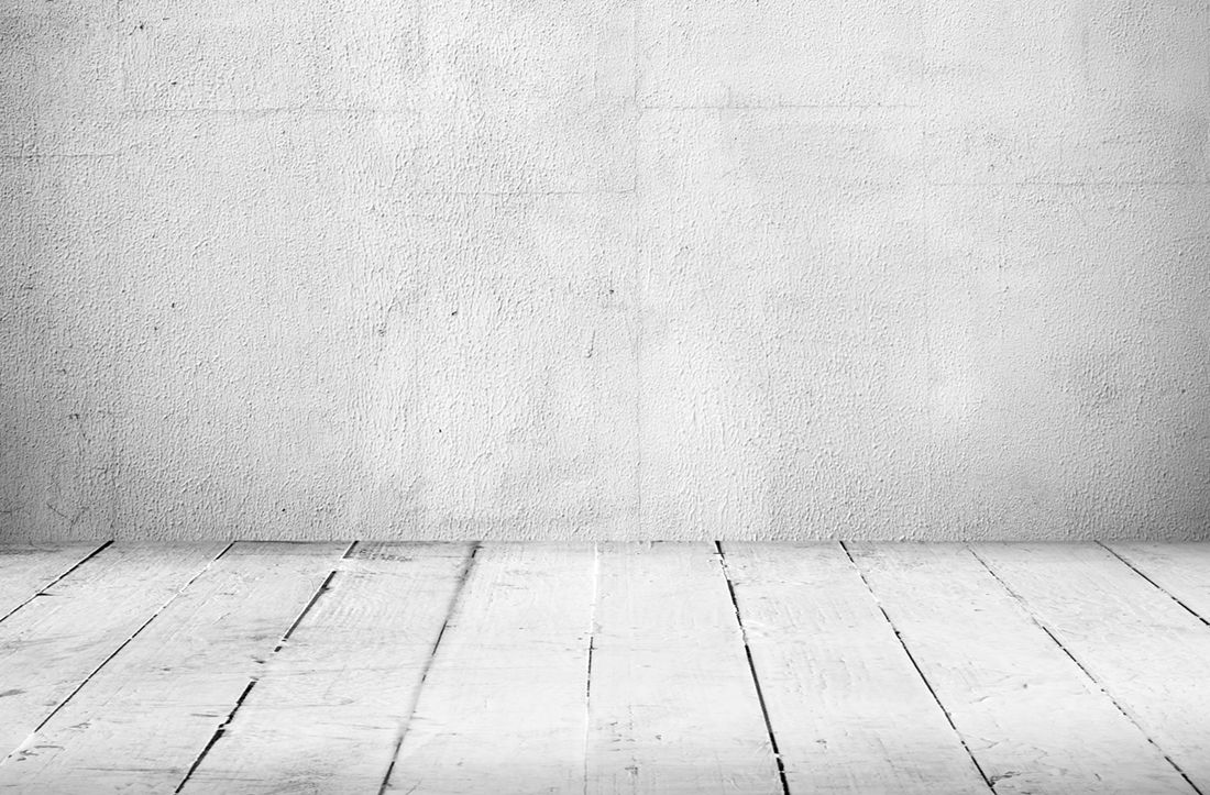 fabulous white wall4 jpeg billede 723 pixels skaleret 90 free home designs photos ideas pokmenpayus