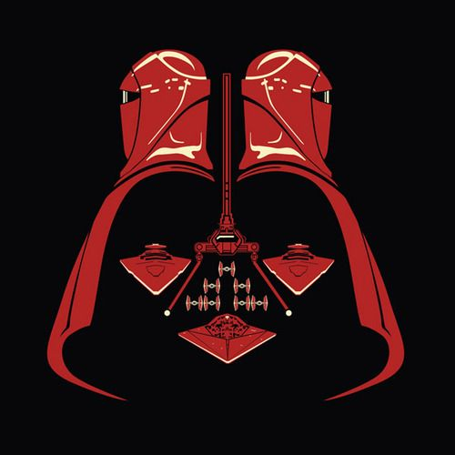 Star Wars Imperial Royal Guard wallpaper | star wars #star destroyers #tie  fighters #