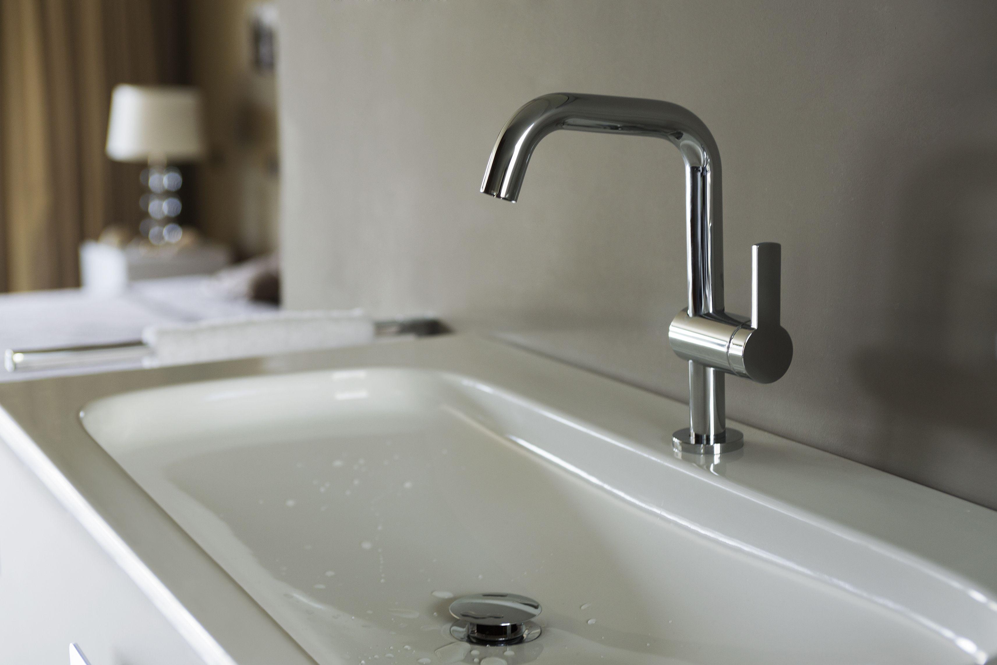 Keuco Plan Blue Bathroomfurniture Architecture Design Badezimmer Spiegelschrank Waschtisch Spiegelschrank