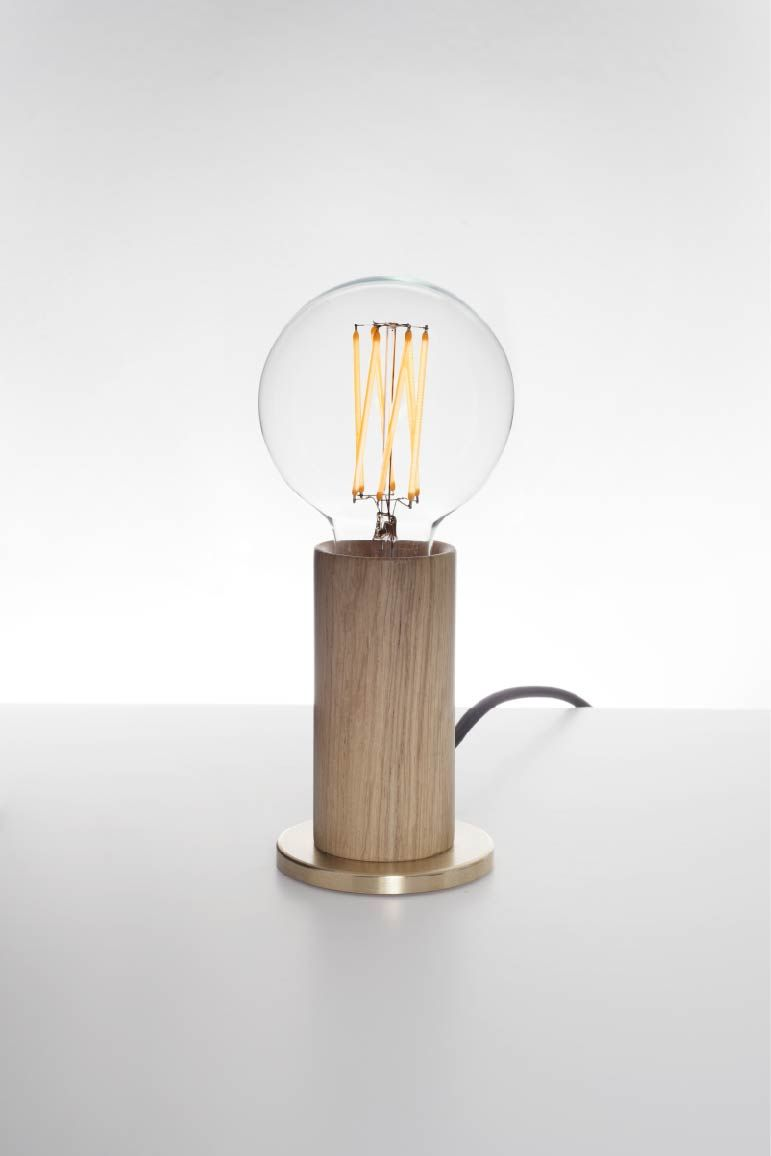 Tala Led Creates And Retails Filament And Spot Led Lights Affordable Aesthetic And Up To 90