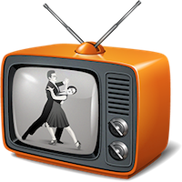 """Tv Pilot 2.0.2Tv Pilot 2.0.2 Description [adrotate banner=""""5""""] Discover new TV Series by browsing popular and trending lists. Choose between a poster or list vi..."""