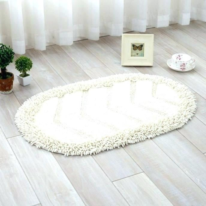 Enchanting Extra Long Bathroom Runner Rugs Figures New Extra Long