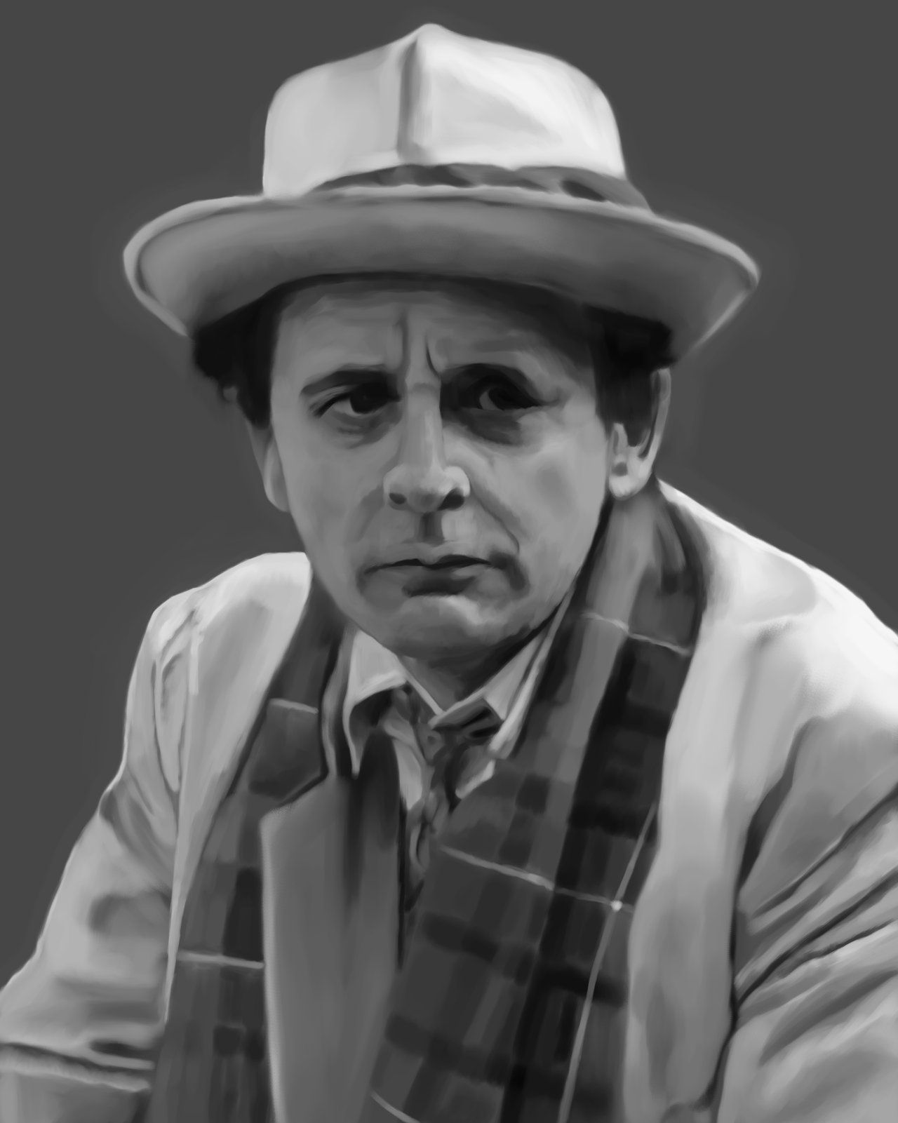Sylvester McCoy (born 1943) nudes (77 photos), Topless, Cleavage, Twitter, cameltoe 2020