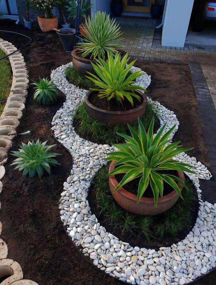 Photo of Garden Design Sketch – SalePreis: 10 $ – Winter garden