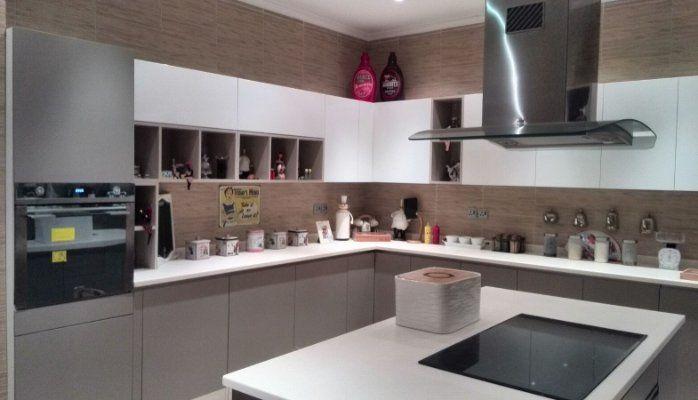 Triple 3\u0027s Kitchen Finished Project Triple3 KSA Pulse LinkedIn