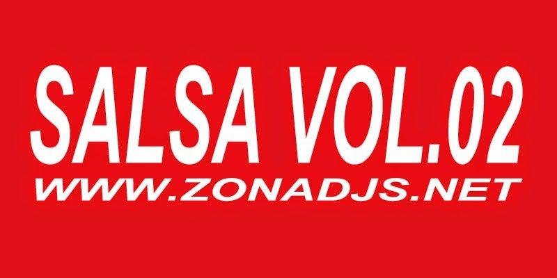 Descargar Pack De Salsa Vol 02 Remixes Descargar Musica Remix Gratis Descargar Música Musica Salsa