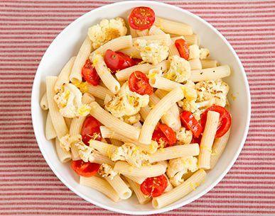 - Verpflegung & Angebote: 30 einfache, günstige Rezepte zum Frühstück, Mittag- und Abendessen