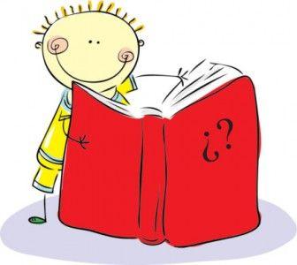Cómo escoger un buen título para tu libro