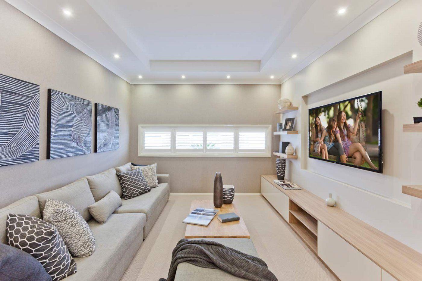 Essington - Images | McDonald Jones Homes | Home ideas | Pinterest ...