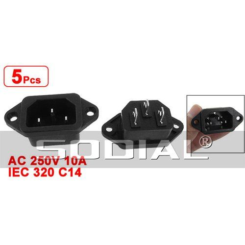Pin on Gadgets World on Sconces No Electric Plug id=82824